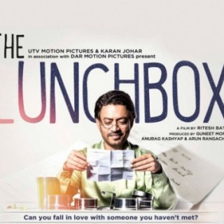 the-lunchbox-review-600x377